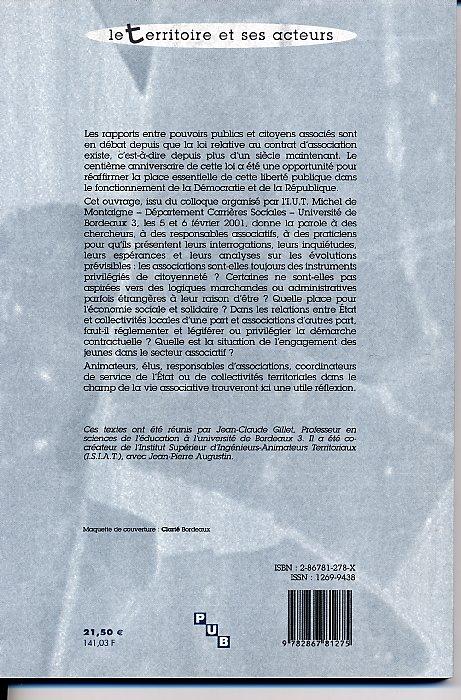 05-lesassociations4