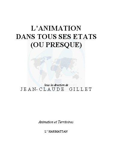 animation_dans_tous_ses_etats