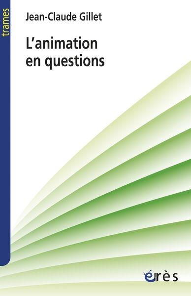 animation_en_question_couv