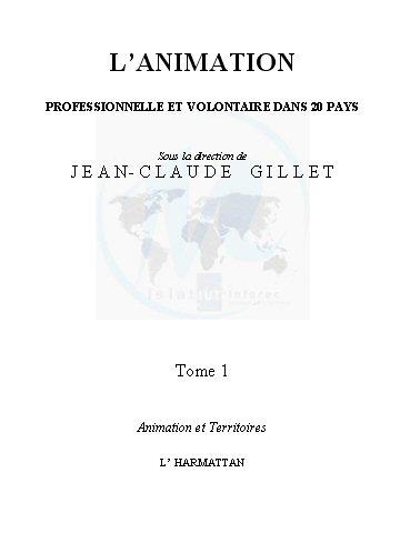 animation_professionnelle_et_volontaire_dans_20_pays_tome_1