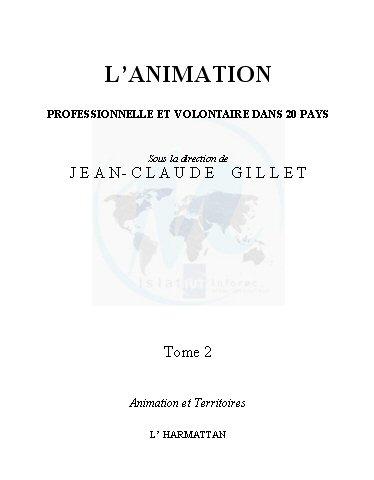 animation_professionnelle_et_volontaire_dans_20_pays_tome_2