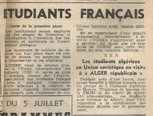 article_rocard_03