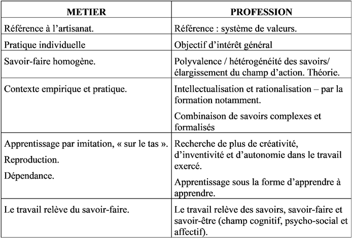 assises_animation_tableau_01