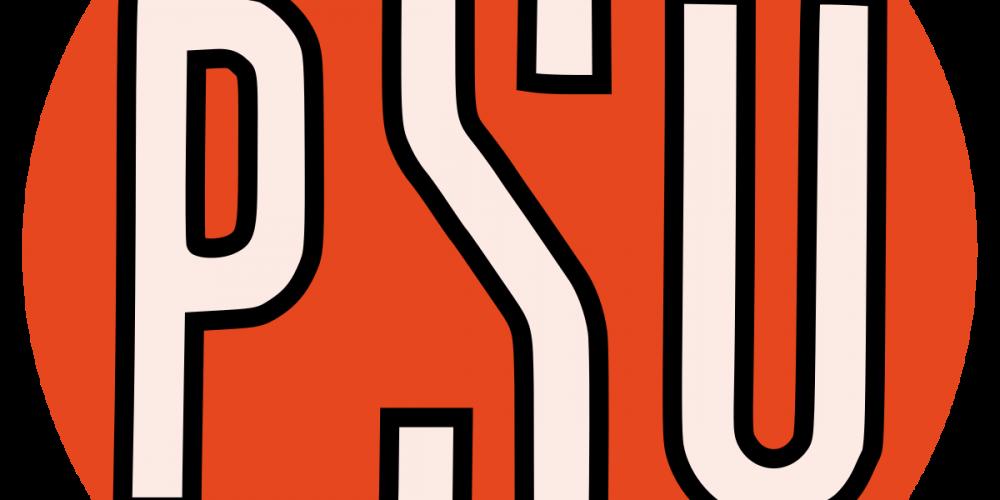 Intervention à l'Université d'automne d'Ensemble : retour sur les décennies 70-80 : il était une fois le PSU… (Agde – 31 octobre ; 1, 2 et 3 novembre 2019)