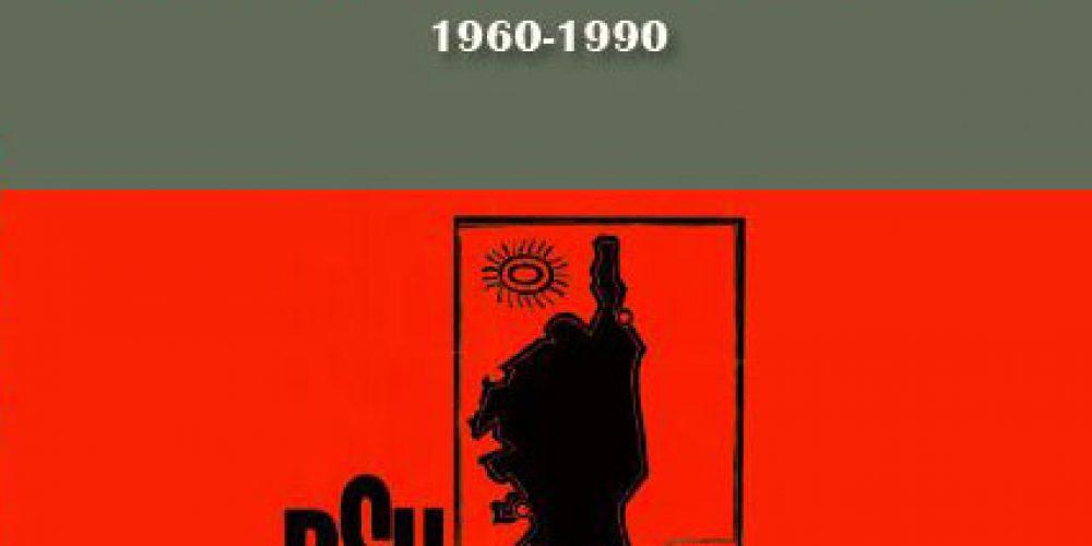 Le combat nationalitaire de la fédération corse du Parti Socialiste Unifié (1960 – 1990)