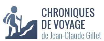 chroniques-de-voyage