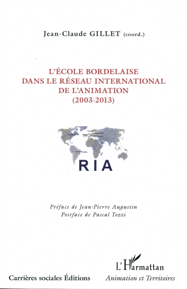 ecole_bordelaise_dans_reseau_international_de_l_animation_couv