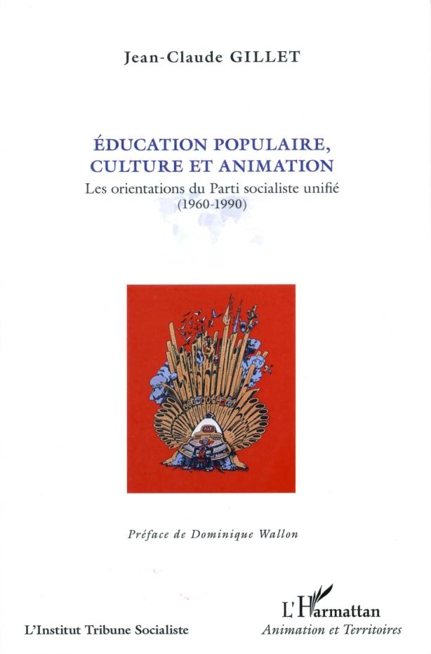 education_populaire_culture_et_animation_couv