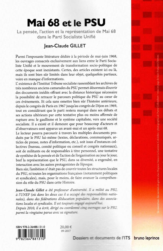 jean_claude_gillet_mai_68_et_le_psu_dos_de_couverture