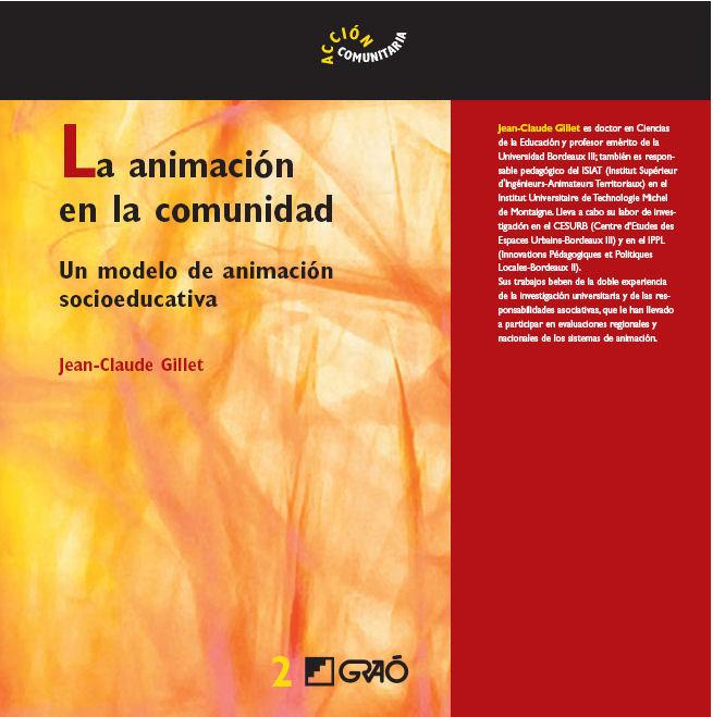 la_animacion_en_la_communidad_couv