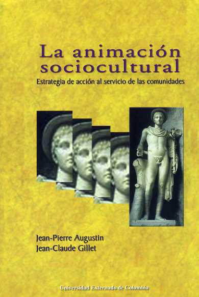 la_animacion_sociocultural_couv