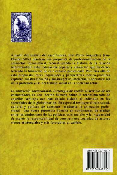 la_animacion_sociocultural_dos_de_couv