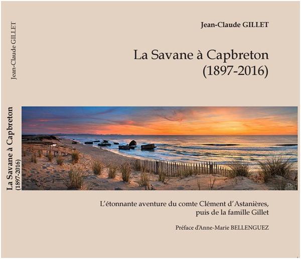 la_savane_a_capbreton_jc_gillet_couverture