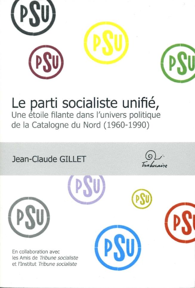 le_parti_socialiste_unifie_couv