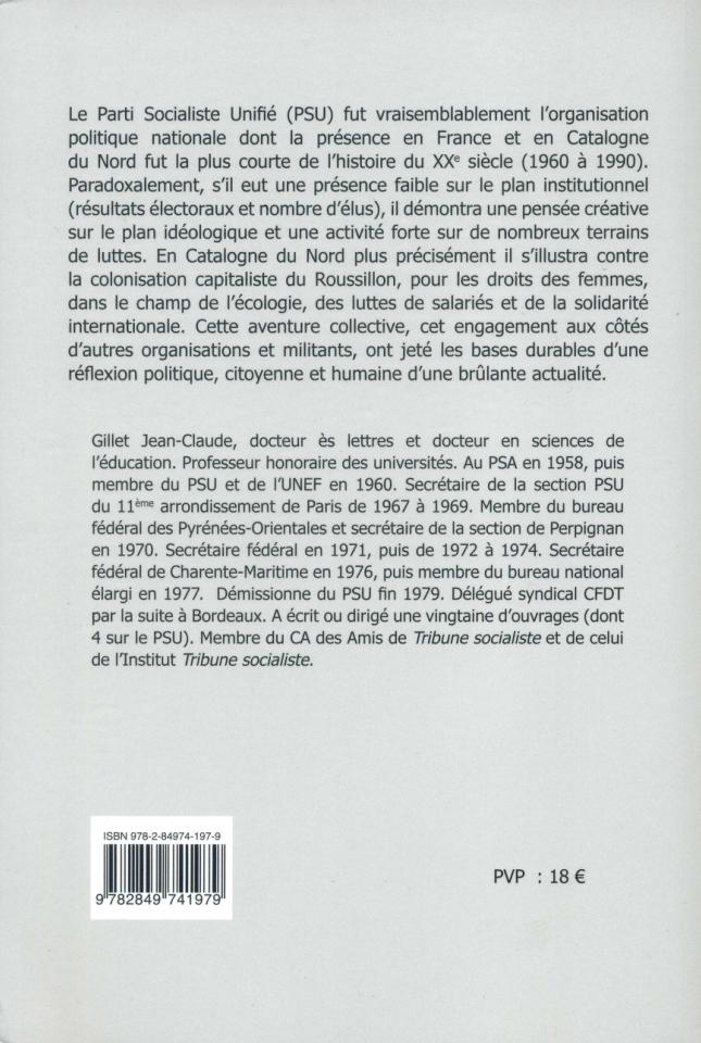 le_parti_socialiste_unifie_dos_de_couv