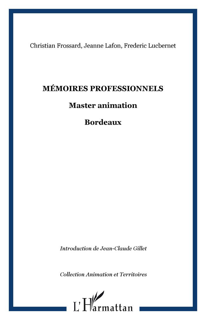 memoires_professionnels_master_animation_couv