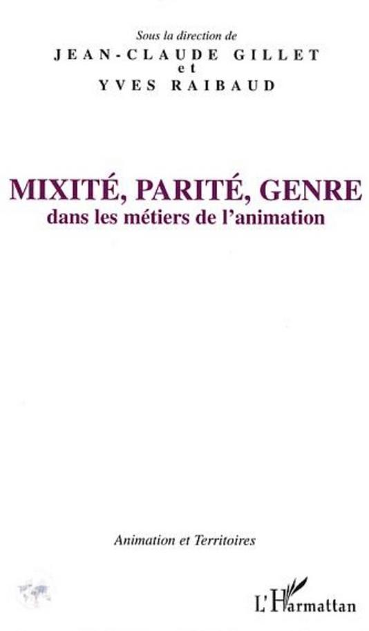 mixite_parite_genre_dans_les_metiers_de_l_animation_couv