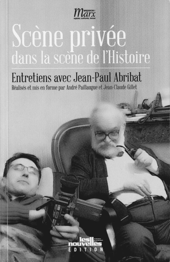 scene_privee_dans_la_scene_de_l_histoire_couv